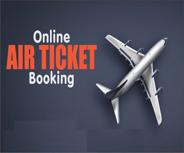 air/flights-booking