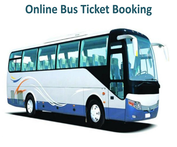 online-bus-ticket-booking